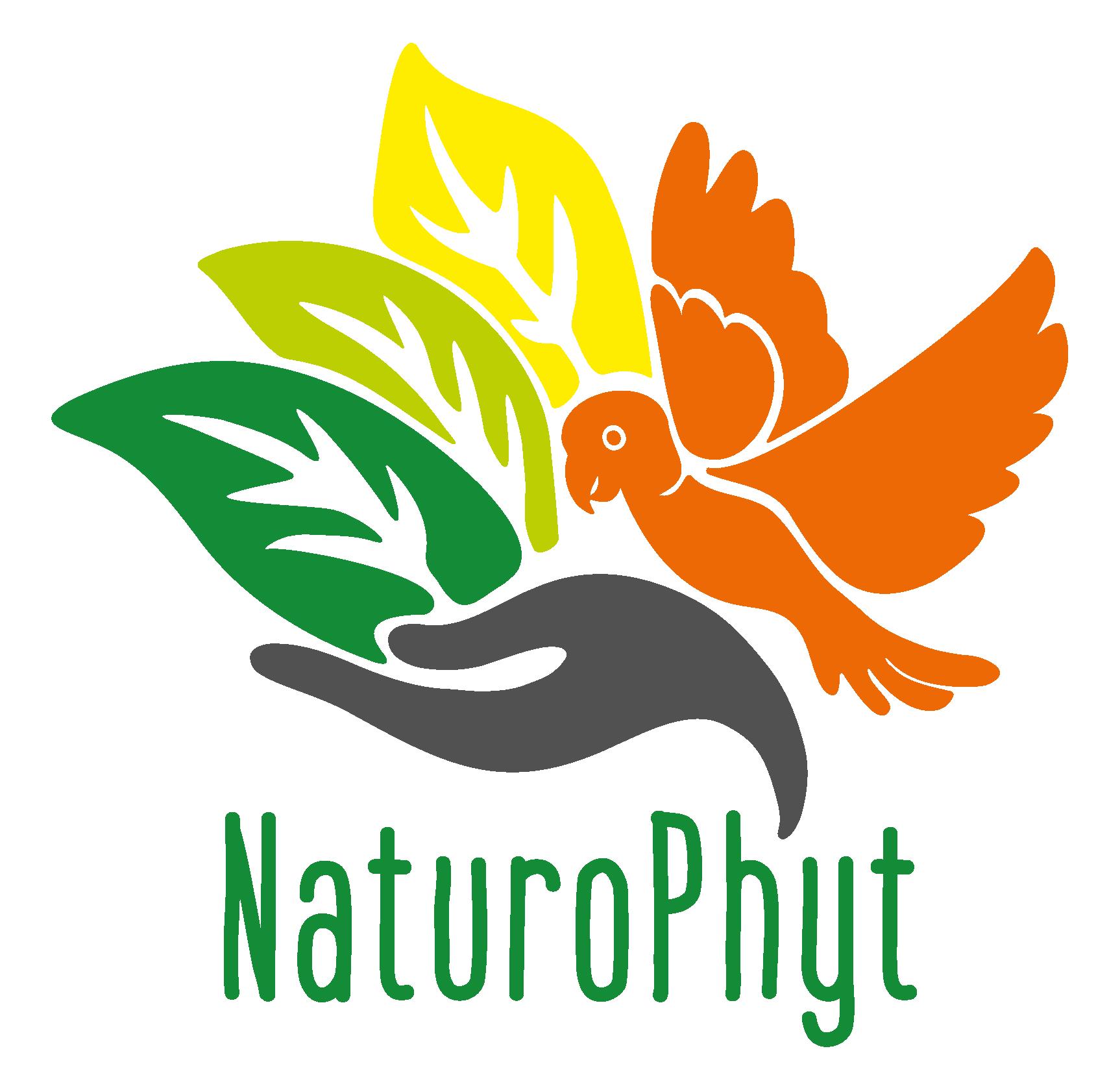 NaturoPhyt-Shop